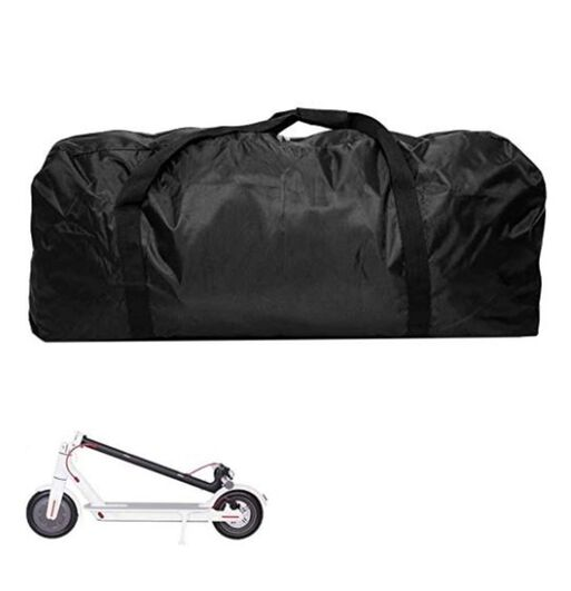 Bolso%20Para%20Scooter%20Electrico%2Chi-res