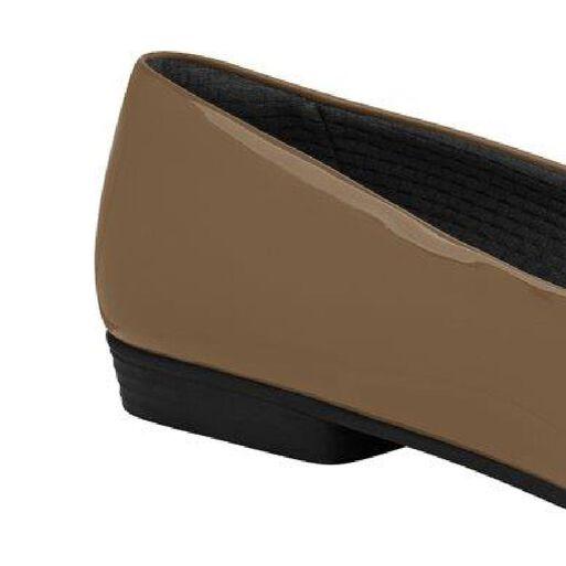 Zapato%20Marron%20Piccadilly%2Chi-res