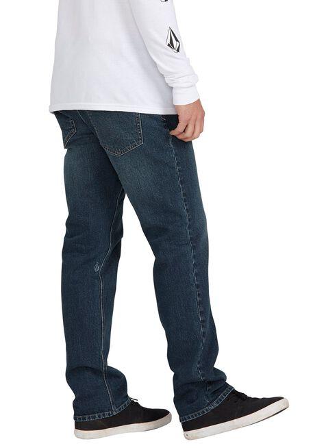 Jeans%20Regular%20Fit%20Azul%20Hombre%207N151-MI21%20Volcom%2Chi-res