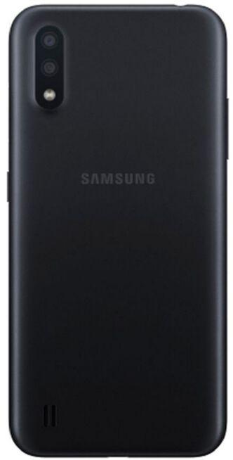 Smartphone%20Samsung%20Galaxy%20A01%2032GB%20Negro%2Chi-res