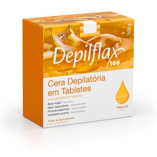 DEPILFLAX%20CERA%20CAL.%20NATURAL%20500%20gr%2Chi-res