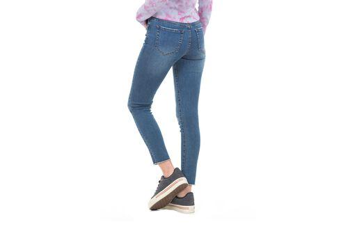 Pantalon%20Jeans%20Mujer%205N666-WI20%20Azul%20Maui%20and%20Sons%2Chi-res