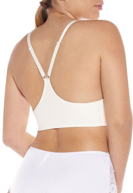 PACK%20BRALETTE%20SEAMLESS%20FASHION%2Chi-res