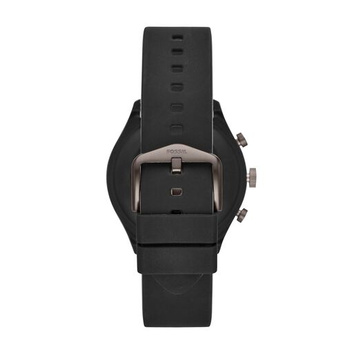 Reloj%20Fossil%20Unisex%20FTW4019%20Fossil%20Sport%2Chi-res