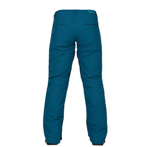 Pantalon%20De%20Nieve%20Mujer%20Wbsocietypt%20Burton%2Chi-res