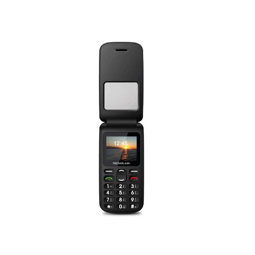 Telefono%20Para%20Adulto%20Mayor%20Senior%20Tipo%20Almeja%2Chi-res