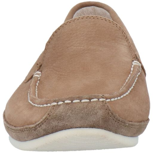 Mocasin%20Pol%20Mujer%20Pila%20Caf%C3%A9%20Hush%20Puppies%2Chi-res