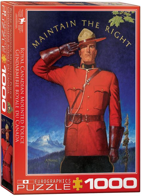 RCMP%20Maintain%20The%20Right%2Chi-res