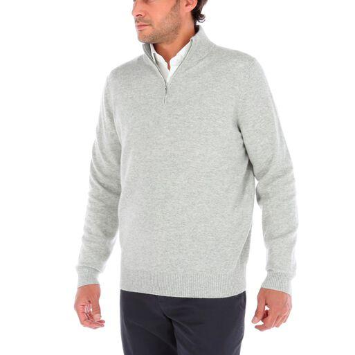 Sweater%20Halfzip%20Azul%20Rockford%2Chi-res
