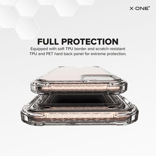 KIT%20ultraresistente%20PRO%20X-ONE%20iPhone%2011%20Pro%2Chi-res