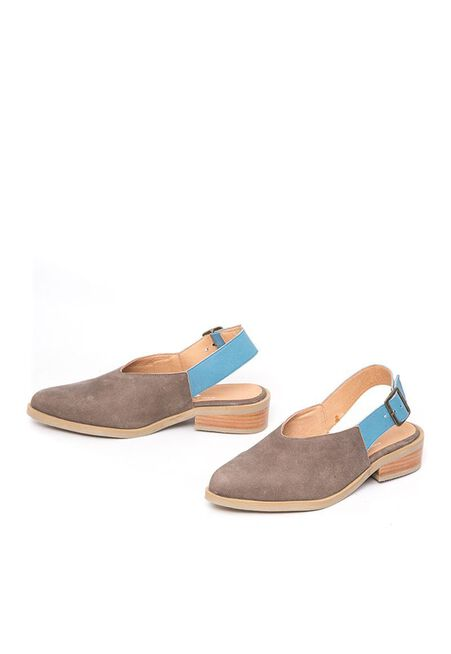 Zapatos%20De%20Cuero%20Giani%20Dafirenze%20Chuduf%20C2%20Taupe%2Chi-res