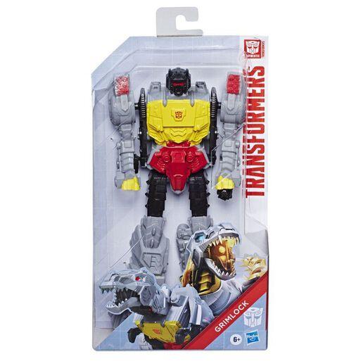 Transformers%20Cambiadores%20Titanes%20-%20Grimlock%20%2Chi-res