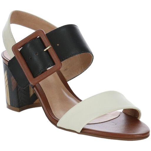 Sandalia%20Jane%20Negro%20We%20Love%20Shoes%2Chi-res