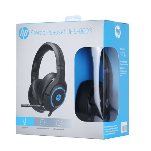 Audifono%20Gamer%20Hp%20-%20DHE-8003%2Chi-res