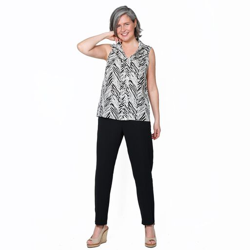Blusa%20Nidia%20Blanco%20Woman%20By%20Eclipse%2Chi-res