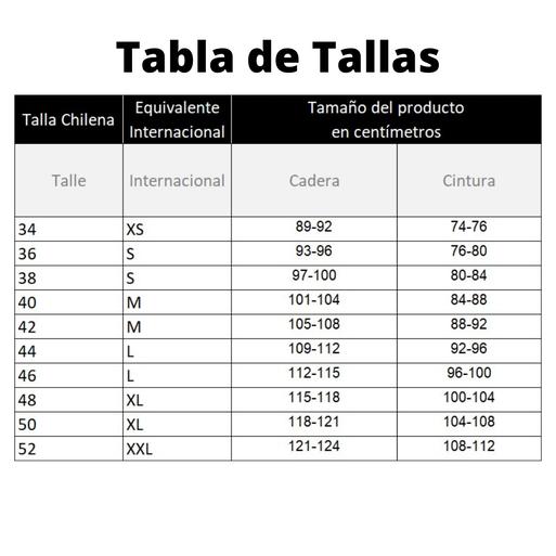 Pantal%C3%B3n%20Cargo%20Colombiano%20Marr%C3%B3n%20Autonomy%2Chi-res