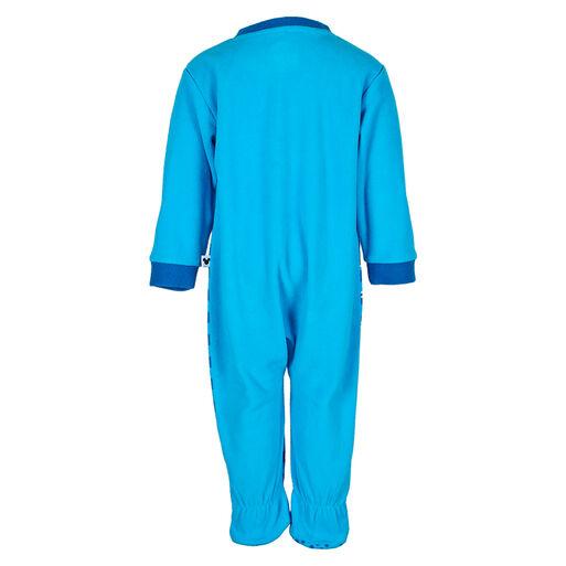 Pijama%20Entero%20Sublimado%2C%20Planta%20antideslizante%2C%20Calipso%20Mickey%2Chi-res