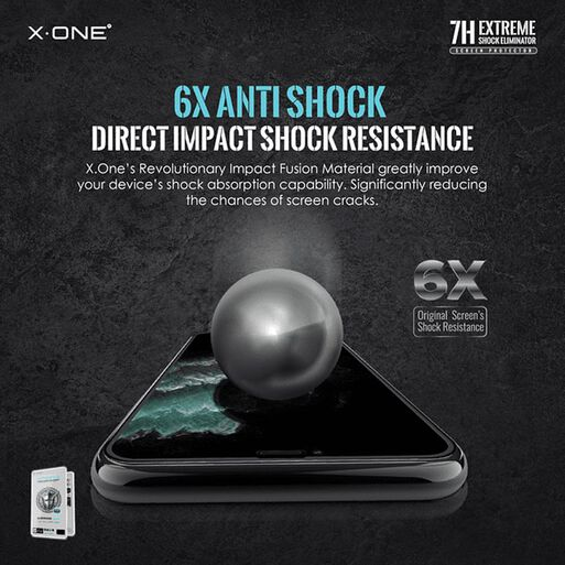 L%C3%A1mina%20ultraresistente%20iPhone%20XS%20MAX%20%20Completa%2Chi-res