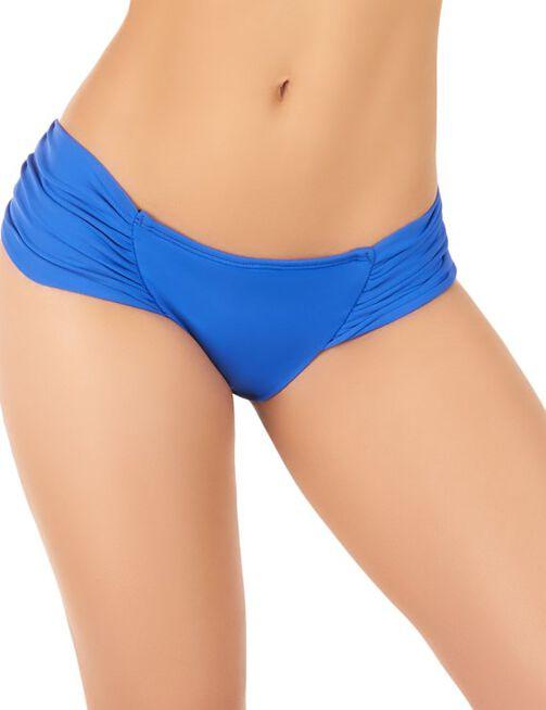 Bikini%20calz%C3%B3n%20con%20laterales%20drapeados%20color%20azul%2Chi-res