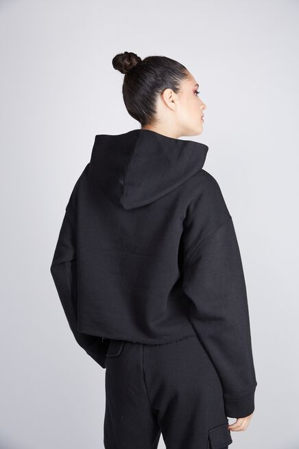 POLERON%20CROP%20OVERSIZED%20NEGRO%20SIOUX%2Chi-res