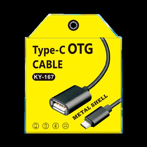 Cable%20Otg%20Tipo%20C%20De%20Metal%20Para%20Pendrive%2C%20Mouse%20y%20Teclado%2Chi-res