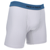 Boxer%20Pair%20of%20Thieves%2Chi-res