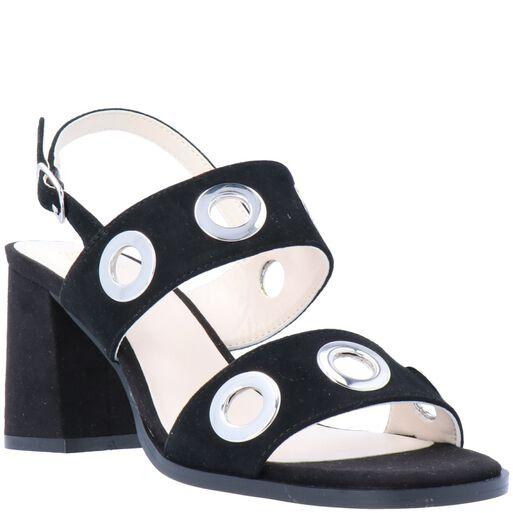 Sandalia%20Anika%20Verano%20Negro%20We%20Love%20Shoes%2Chi-res