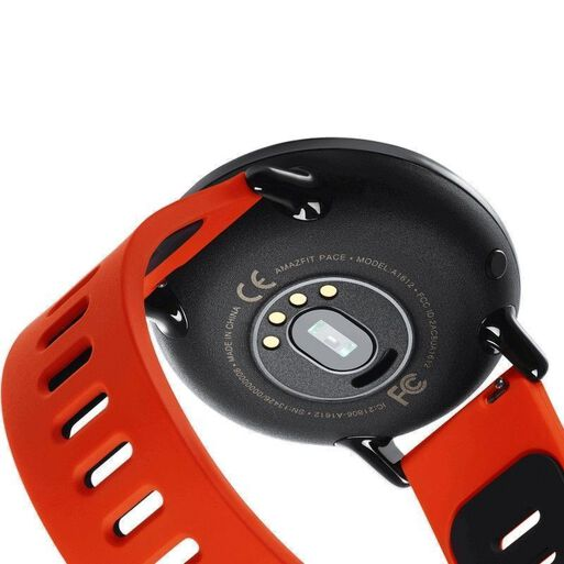 Amazfit%20PACE%20(Rojo)%2Chi-res