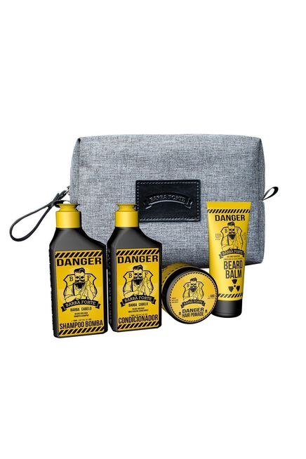 Kit%20Barba%20Forte%20Danger%204%20productos%20con%20Bolso%2Chi-res