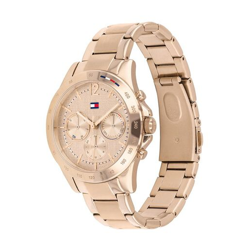 Reloj%20Tommy%20Hilfiger%20An%C3%A1logo%20Mujer%201782197%2Chi-res