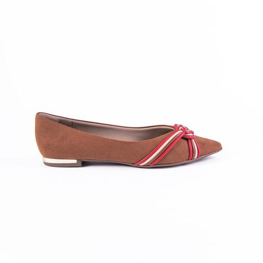 BALLERINA%20Caf%C3%A9%20taco%201.5%20cm%20Piccadilly%20%2Chi-res