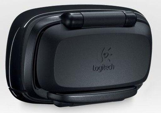 Webcam%20Logitech%20C525%20HD%2Chi-res