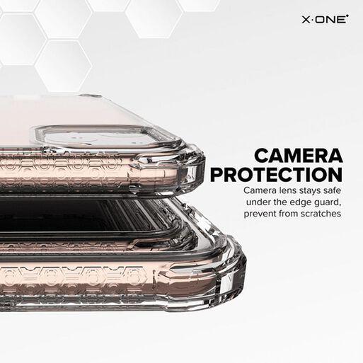 Carcasa%20Antishock%20iPhone%2011%20-%20DROPGUARD%20PRO%2Chi-res