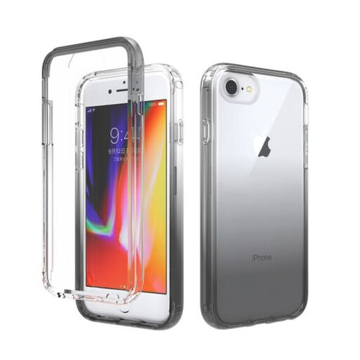 Carcasa%20%20Case%20Protector%20360%20IPhone%207%20%2F%208%20%2F%20Se%2Chi-res