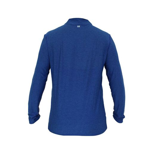 Polera%20Dry%20Fit%20Manga%20Larga%20Stone%20Blue%2Chi-res