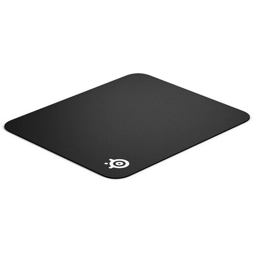 Mousepad%20Gamer%20SteelSeries%20QCK%2Chi-res