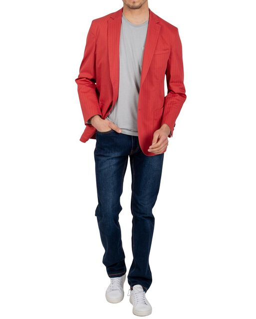 Chaqueta%20Rojo%20Sport%20Upper%20.Co%2Chi-res