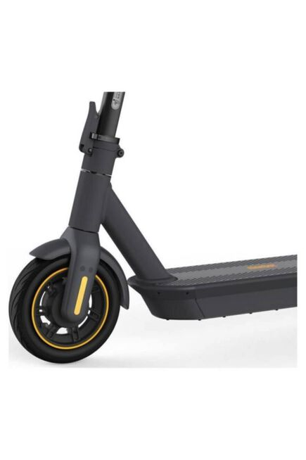 Segway%20Scooter%20Electrico%20Max%20G30P%20Versi%C3%B3n%20Global%2Chi-res