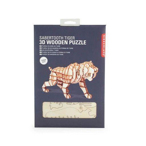 Puzzle%20Madera%203D%20Tigre%2Chi-res