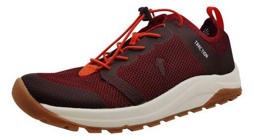 Zapatillas%20de%20Hombre%20Trail%20Running%20Michelin%20Footwear%20Desert%20Race%2Chi-res