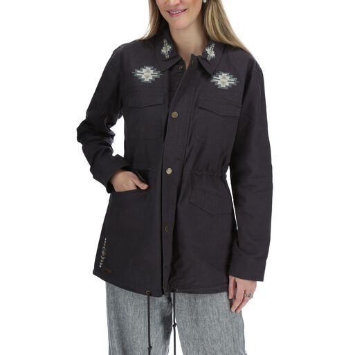 Chaqueta%20Mujer%20Olivia%20Gris%20Rockford%2Chi-res