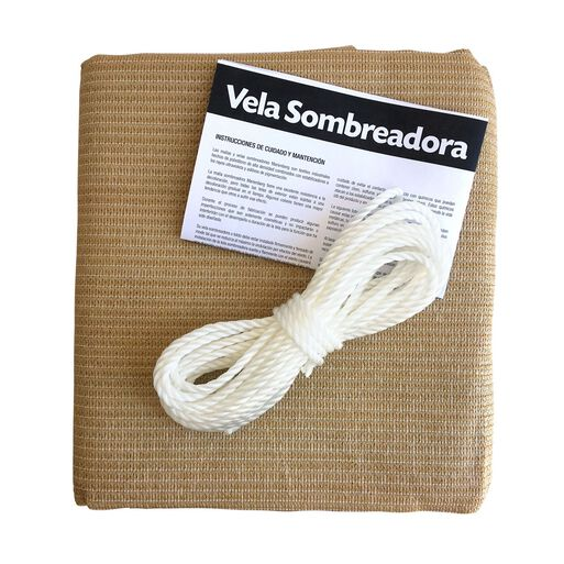 PACK%3A%20Vela%203%20%C3%97%203%20%C3%97%203%20m%20color%20Beige%20%2B%20Kit%20de%20Anclaje%20%2Chi-res