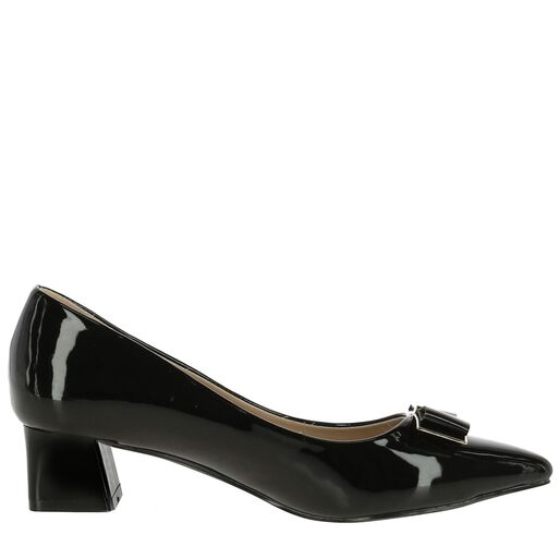 Zapato%20Wakiki%20Negro%20We%20Love%20Shoes%2Chi-res