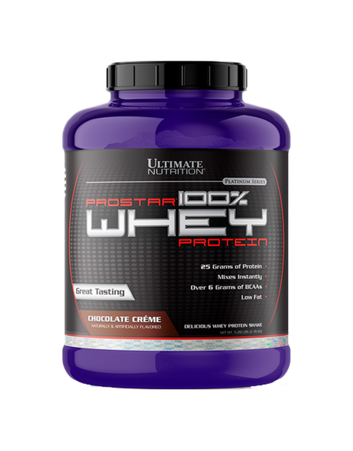 ProStar%20100%25%20Whey%20Protein%205%20lbs%20-Chocolate%2Chi-res
