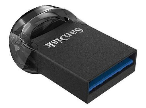 Pendrive%20Ultra%20Fit%20Sandisk%20Usb%203.1%20128gb%2Chi-res
