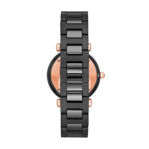 Reloj%20Fossil%20Mujer%20CE1094%2Chi-res