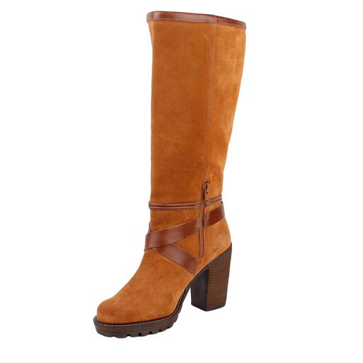 Bota%20Cuero%20Mujer%20Marianne%20Caf%C3%A9%20Hush%20Puppies%2Chi-res