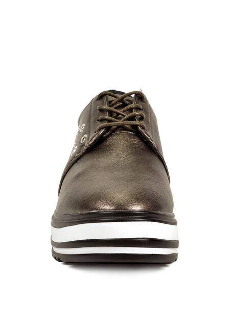 Zapato%20%20Alaia%20Plateado%2Chi-res
