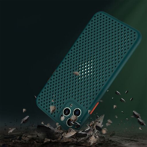 Iphone%2011%20Pro%20Max%20Carcasa%20Perforada%2Chi-res