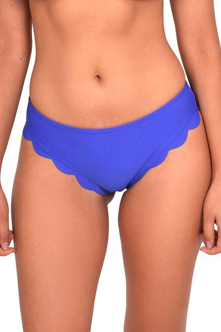 Bikini%20calz%C3%B3n%20con%20formas%20color%20azul%2Chi-res